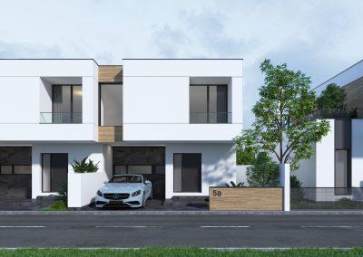 casa-b1-exterior-01-rya-lago-mamaia-constanta