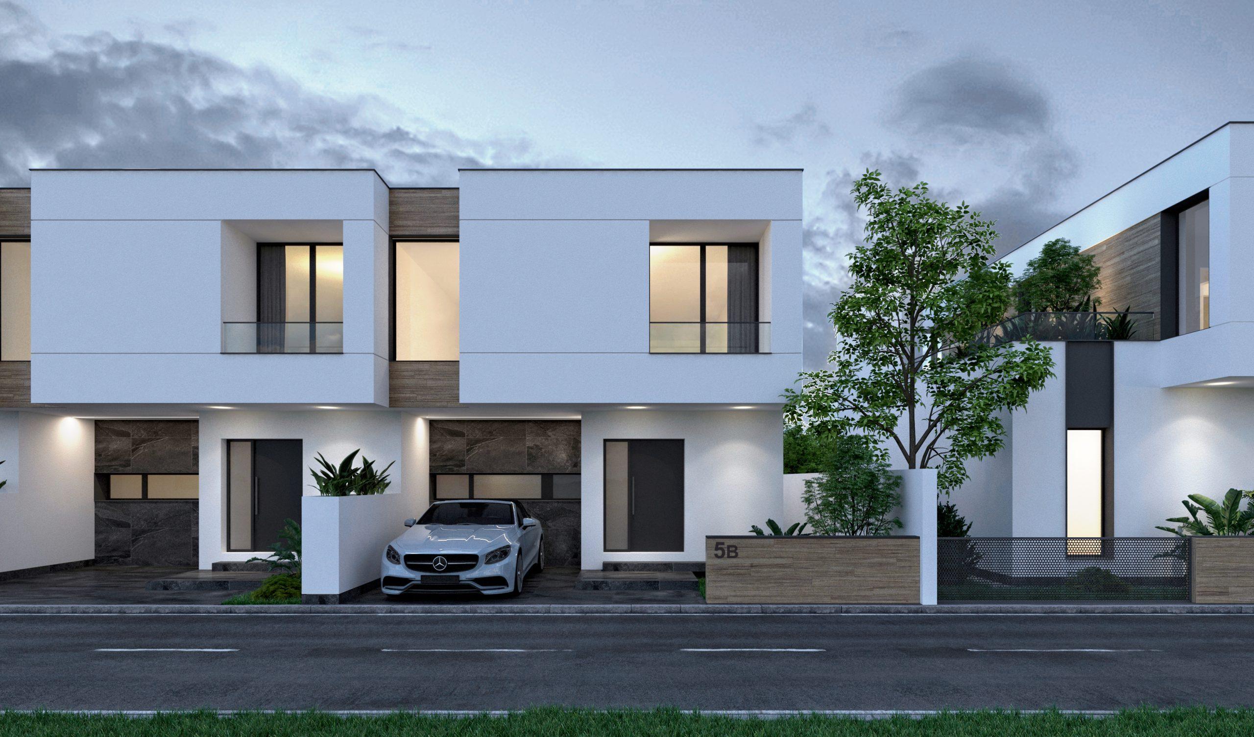 casa-b1-exterior-02-rya-lago-mamaia-constanta