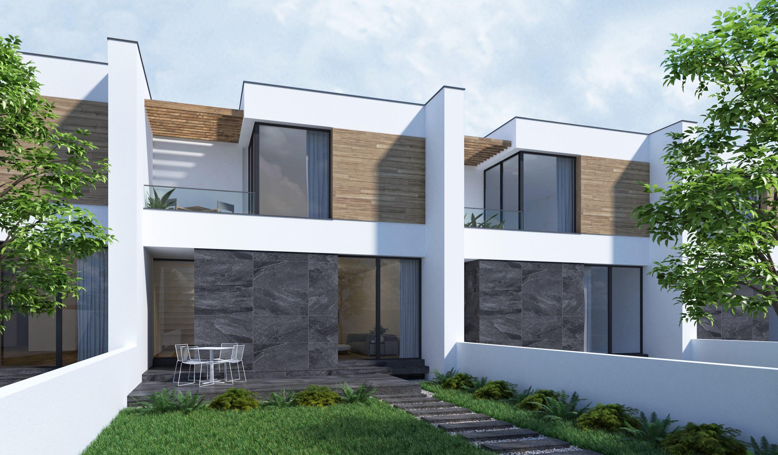 casa-b1-exterior-03-rya-lago-mamaia-constanta