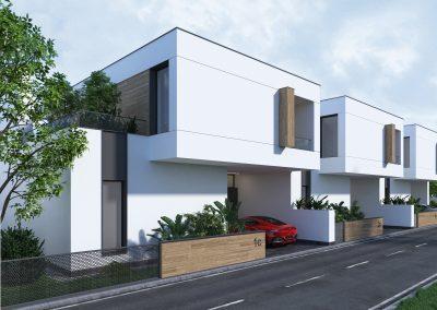 casa-c-01-exterior-rya-lago-mamaia-constanta