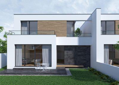 casa-c-04-exterior-rya-lago-mamaia-constanta