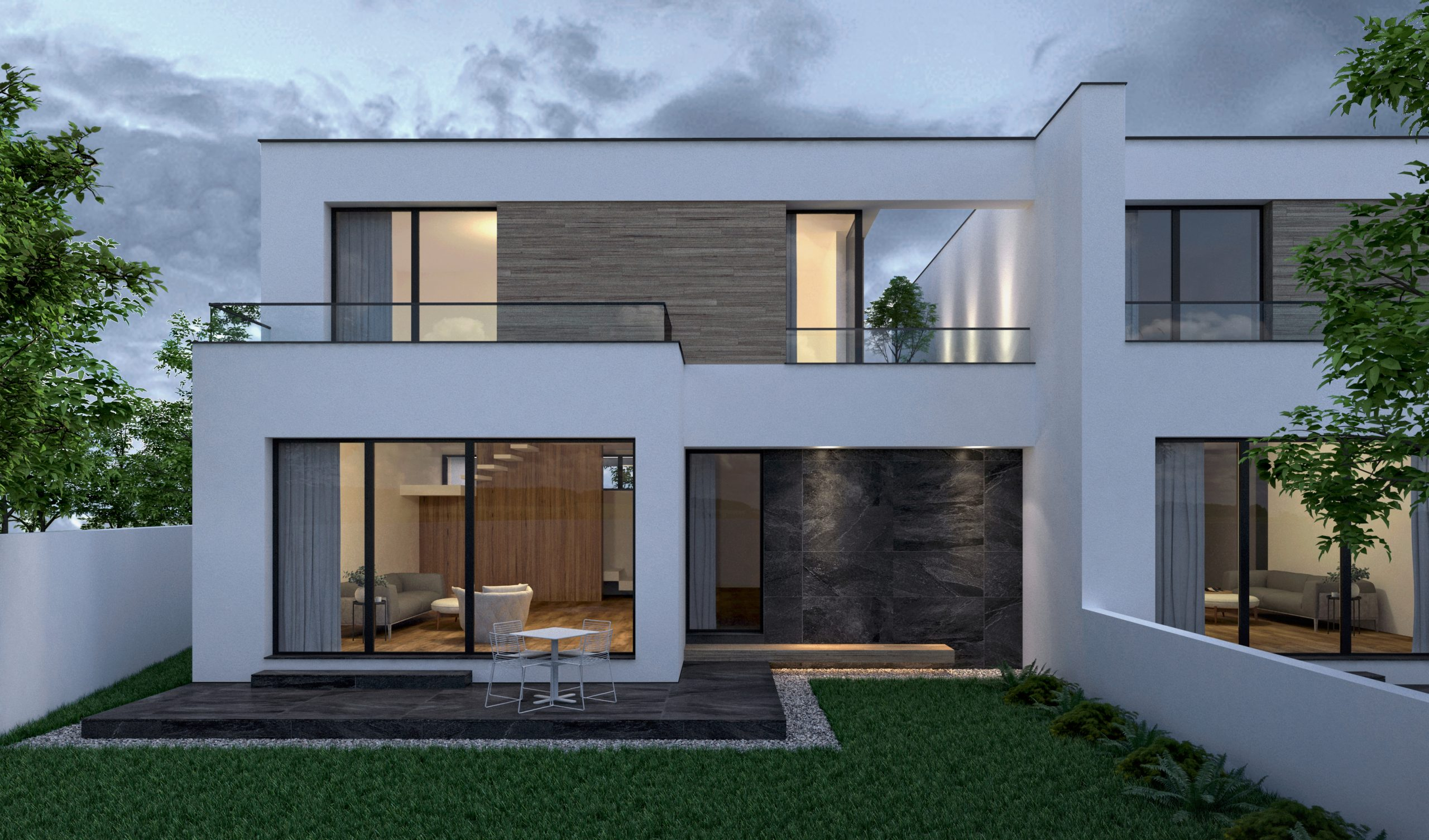 casa-c-05-exterior-rya-lago-mamaia-constanta