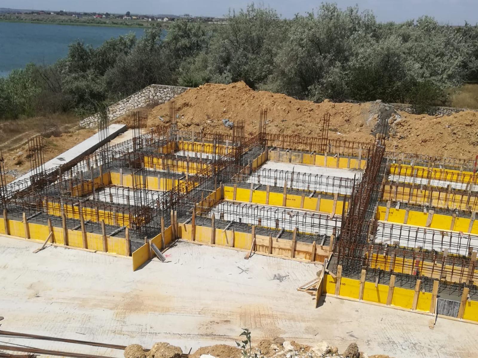 etapa-7-1-proiect-rya-lago-constanta-mamaia